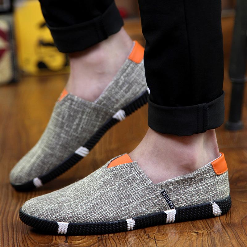 雅煊 帆布鞋好不好,帆布鞋哪个牌子好