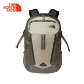 Рюкзак THE NORTH FACE CLH0