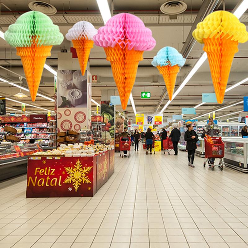 Фестиваль музыка открытый фестиваль бумага мороженое декоративный статья брелок потолок магазин магазин поверхность детский сад торговый центр деятельность ткань положить