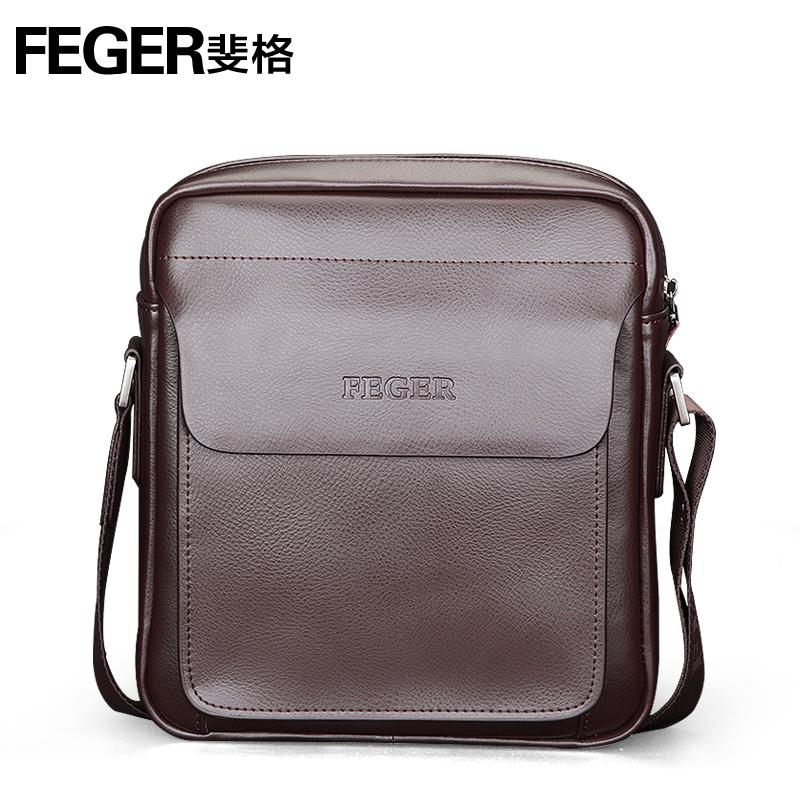 Человек baodan сумка Messenger сумка кожа крайней плоти вертикальный мешок бизнес случайные Корейский версия iPad мешок человек мешок