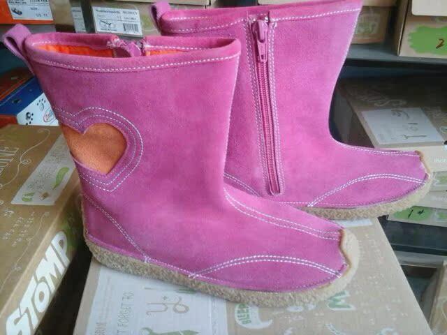 Осенью 2015 Морган и Морган мило мило натуральной кожи Детская обувь кожа младенческой сапоги для девочек принцессы туфли сапоги