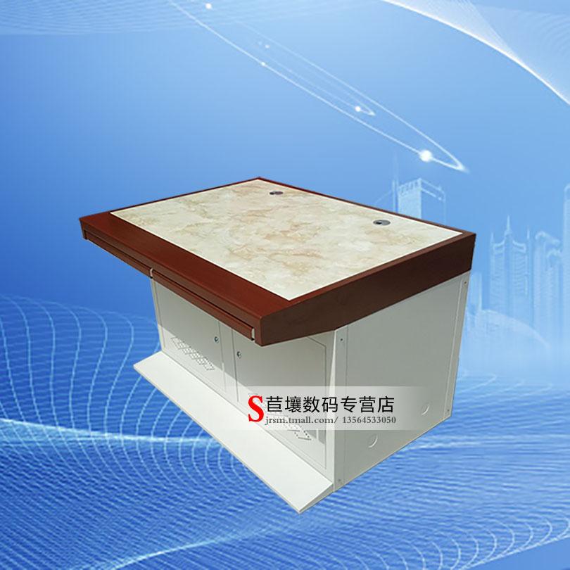 Копия мрамор двойной операционная тайвань только продавать 500 юань двухвалентный монитор тайвань контроль платформа тройной 950 юань взять билет