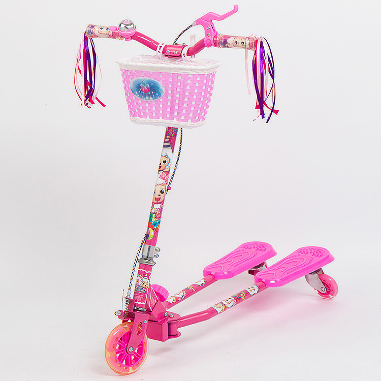 Детские автомобили / Велосипеды / Самокаты Артикул 521171903317