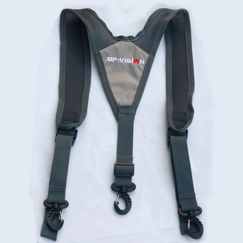 Спортивные сумки / Рюкзаки / Чемоданы Артикул 565227816281