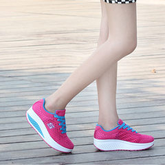 MI Ka 2015 designer shoes to shake shoes casual shoes women's shoes platform high shoes women's shoes fall shoes women