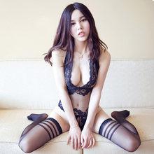 Эротическое белье > Сорочки и пижамы.