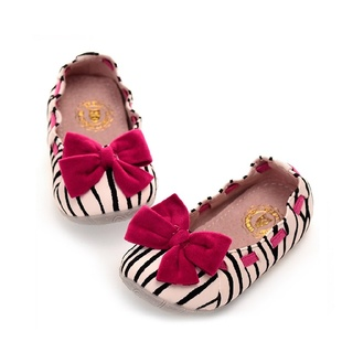 Within 2016mr baby girls shoes children shoes leather shoes Korean version of the princess shoes baby shoes
