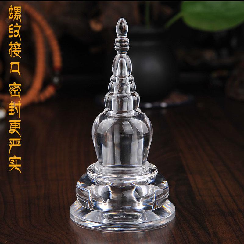 Тибет биография будда зал будда учить близко семья статьи кристалл ступа дом прибыль бодхи башня высокий 11cm наряд сладкий роса таблетка дом прибыль сын