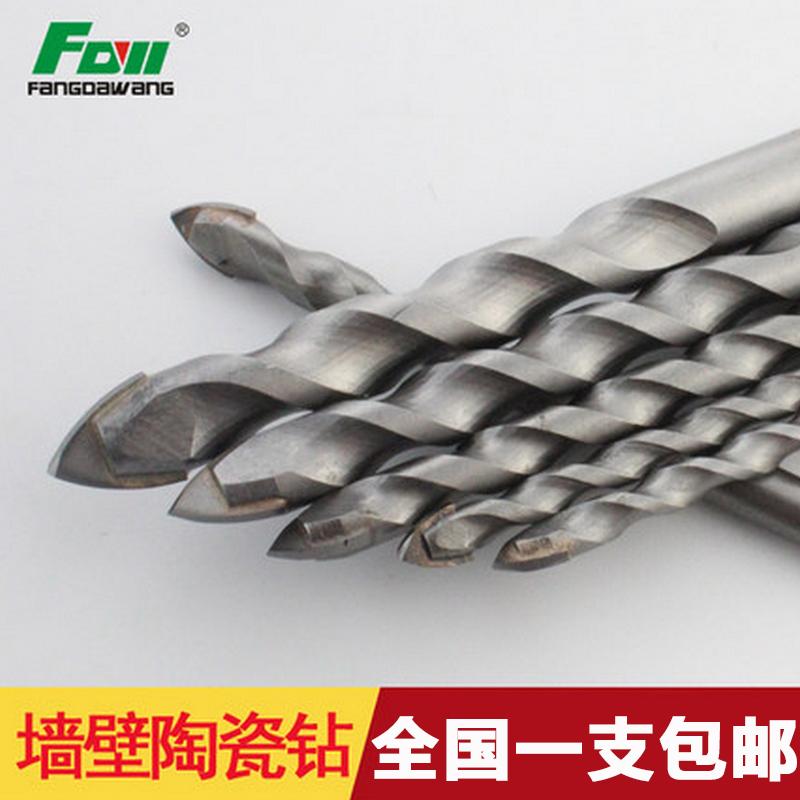 Удлинять плотник керамика расширять отверстие алмаз керамическая плитка отверстие пила цемент стена алмаз смешивать глина стекло дрель треугольник алмаз