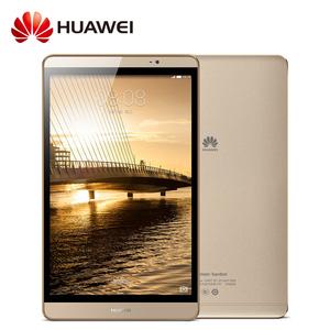 Huawei/华为...