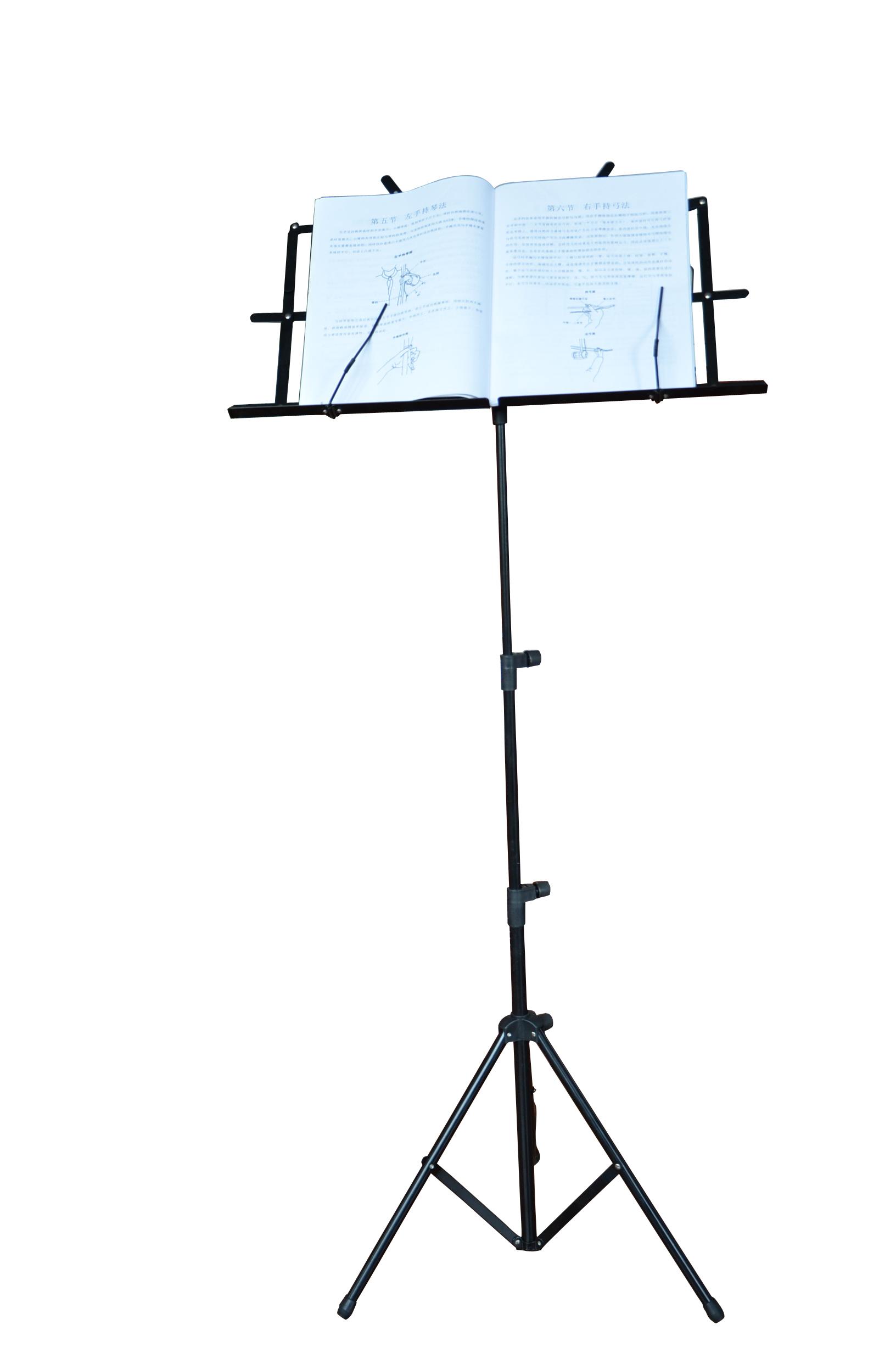Два ху музыка спектр стоять складные древний чжэн (гусли) гитара скрипка общий музыкальные инструменты стоять два ху музыка спектр полка