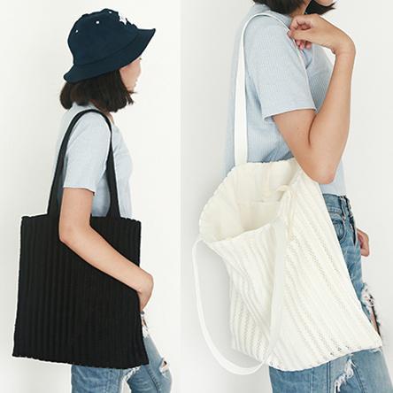 Кружевные сумки Артикул 538894911578