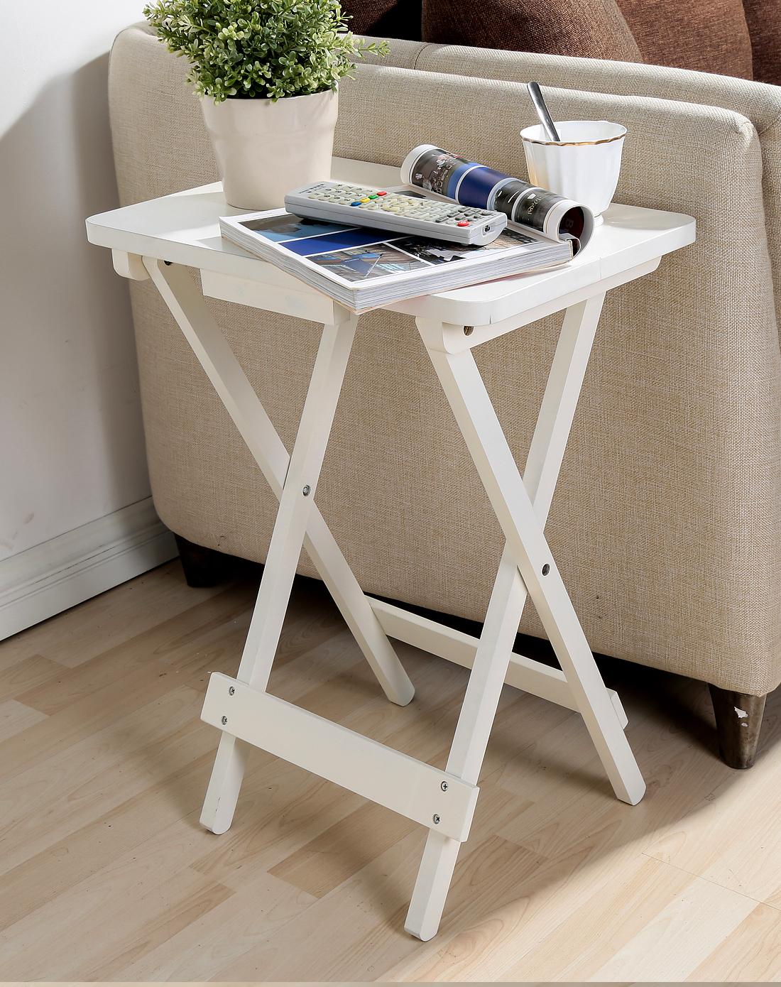 Купить стулья и стол для балкона москва. - ставим окна сами .