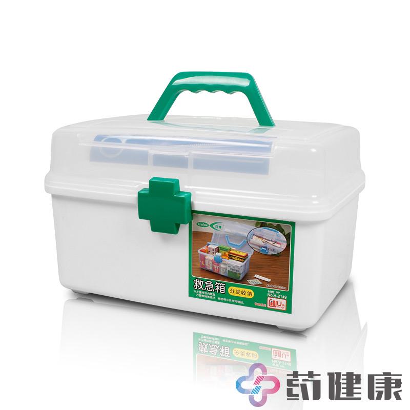 Может доверие домой врач аптечка семья использование многослойный большой размер пластик врач лечение коробка медицина статья в коробку первая помощь небольшой аптечка