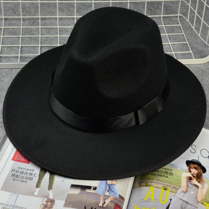 Шляпы для женщин Артикул 528959434348