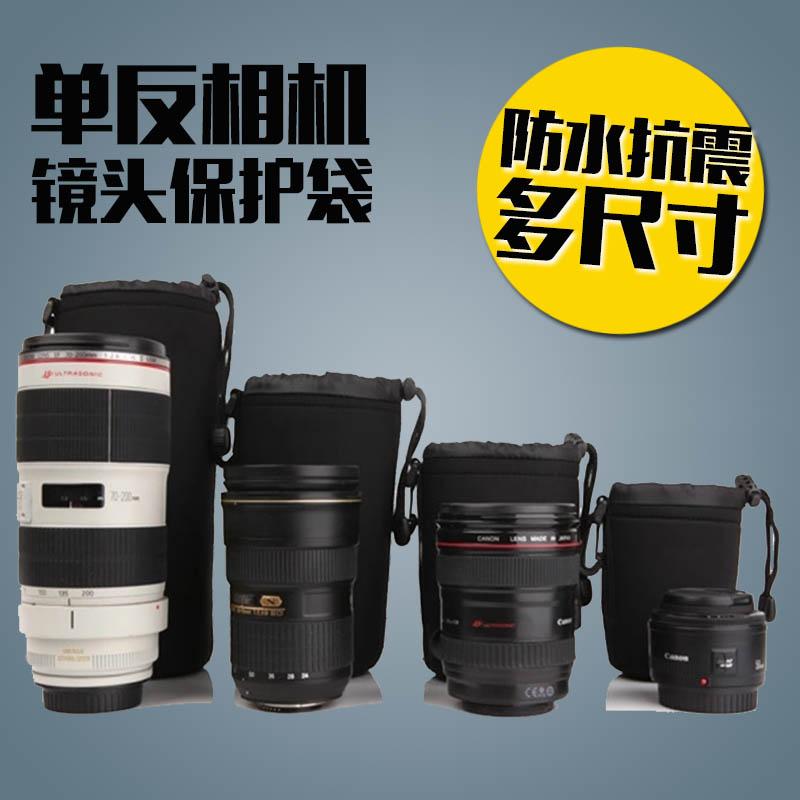 国家摄影双肩式镜头筒相机包贵吗
