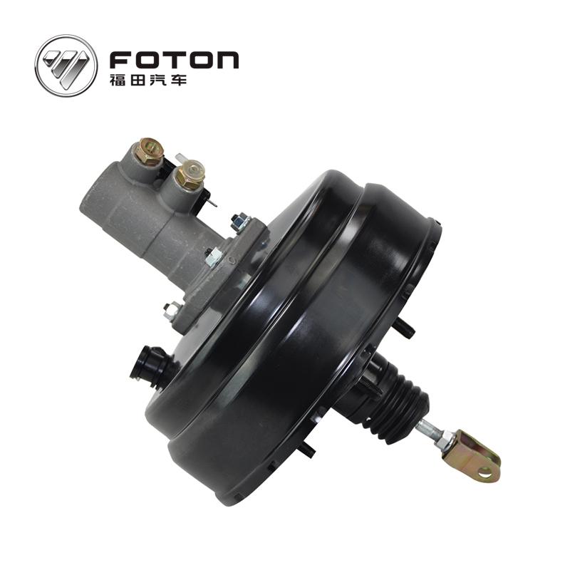 Фукуда заумный колокол автомобиль монтаж тормоза насос система шаг общий насос пояс вакуум мощность устройство 1104935500099