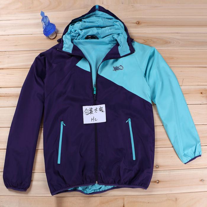 Цена только s и XXL 599 аутентичные K1X большой размер Мужская случайный куртка с капюшоном 1100-00886406