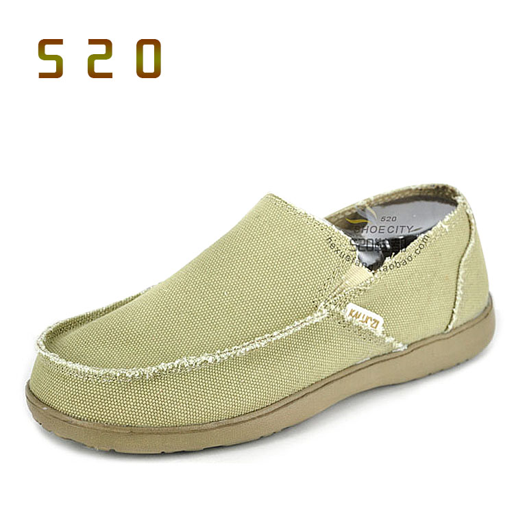 The classic air low. We sail deep men's shoes lovers shoes casual shoes old Beijing shoes pedal