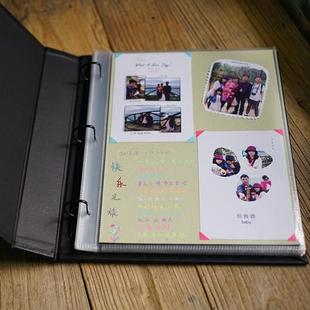 8寸,10寸 相冊類型: 粘貼式 貨號: asxc001 顏色分類: 牛皮紙封面圖片