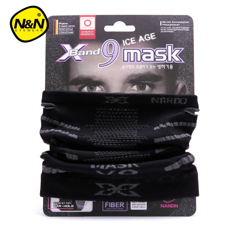 Катание на лыжах Лыжная Маска полная маска пыли доказательство и ветрозащитной CS теплая маска анфас маска езда маска