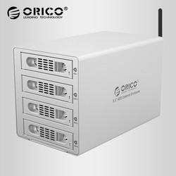 Внешний карман для HDD Orico orico 3549U3RF