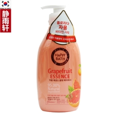 Amore Happybath 500ml