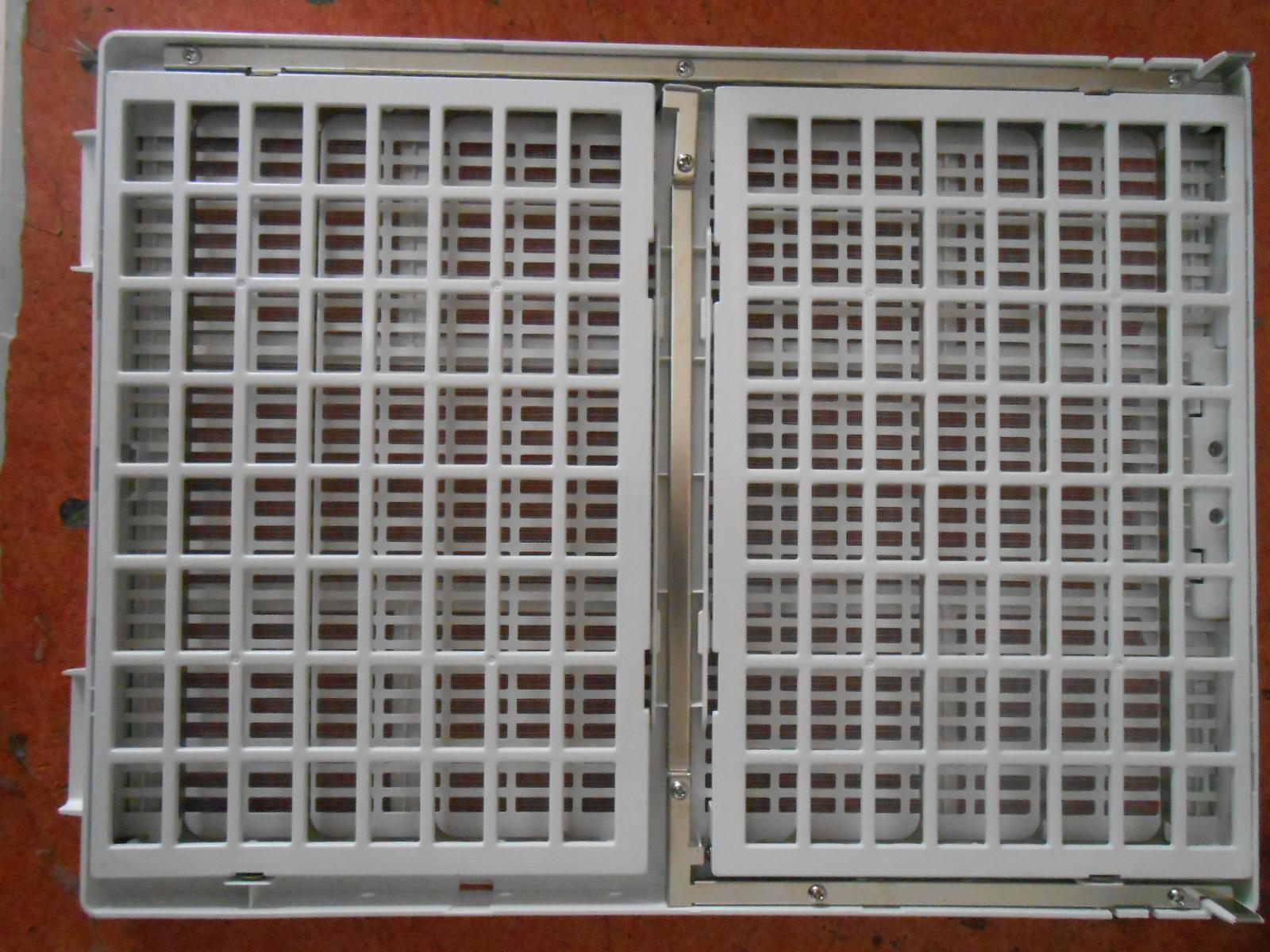 [9m8杂货铺净化,加湿抽湿机配件]莱克空气净化器KJ701-3配件 耗月销量0件仅售250元