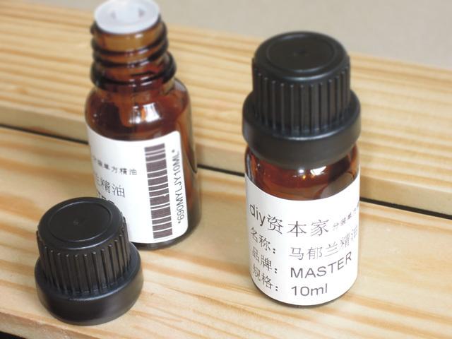 Роли масло индия katyaniexport прямая поставка с завода 10ml