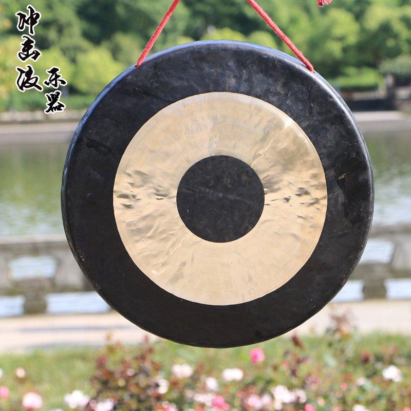36 40 50 60 70 80 90cm см 1 метр медь гонг открыто дорога гонг провинция сучжоу гонг праздновать код гонг копия гонг матч гонг полка