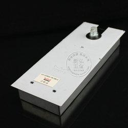 德国DORMA多玛BTS84地弹簧 带木框配件 可查防伪密码