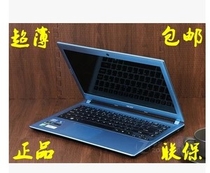Acer/宏基...