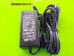 代替用AOC液晶显示器E2343F 230LM00005 12V3A电源适配器变压器线