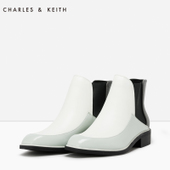 CHARLES&KEITH CK1-905800422015-1000 женские
