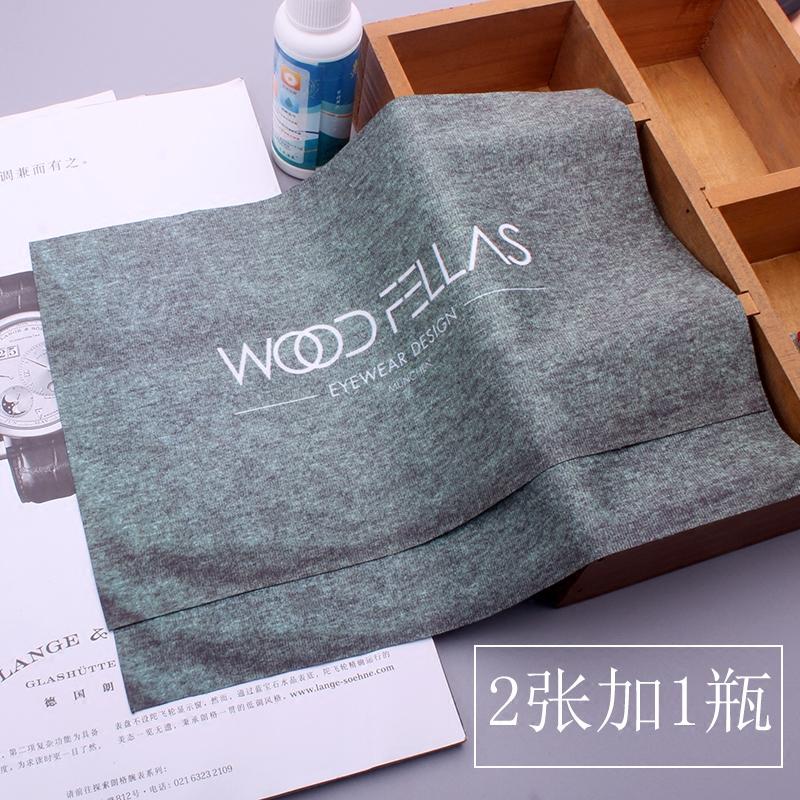 Тканью высококачественный корея хлопок полотенца машинально экран чистый ткань почта ультратонкое волокно салфетки мягкий избавиться от волос