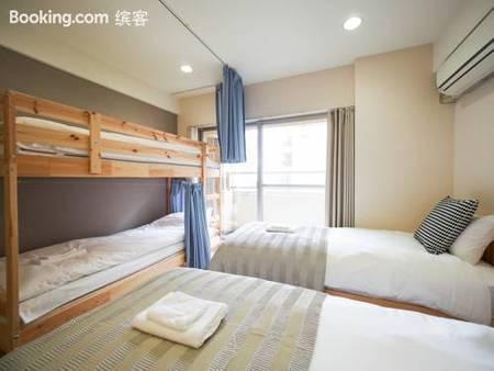 伊科諾米卡皮托031 PH160公寓