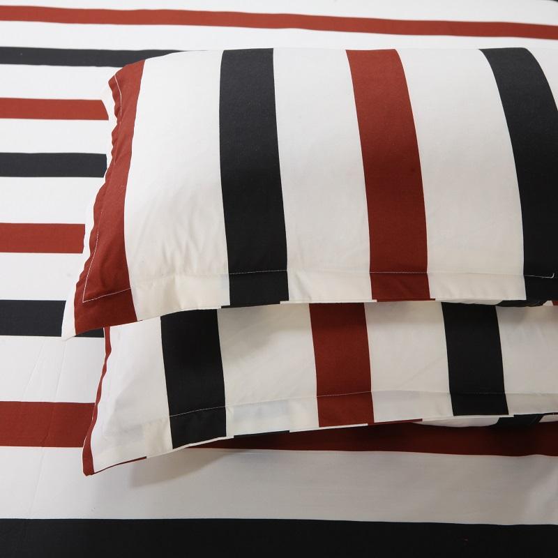Сон ночь наволочка бесплатная доставка наволочка одноместный подушка головной убор кровать статьи один на фильм два