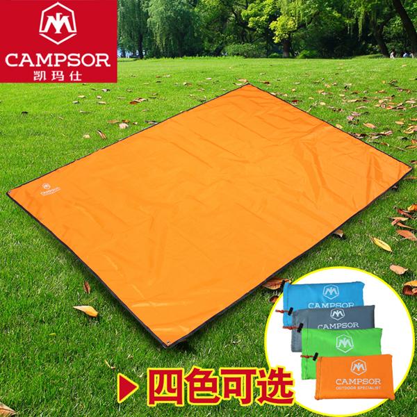 Пикник подушка палатка водонепроницаемый коврики на открытом воздухе барбекю ткань кемпинг влага атриум водонепроницаемый oxford коврики
