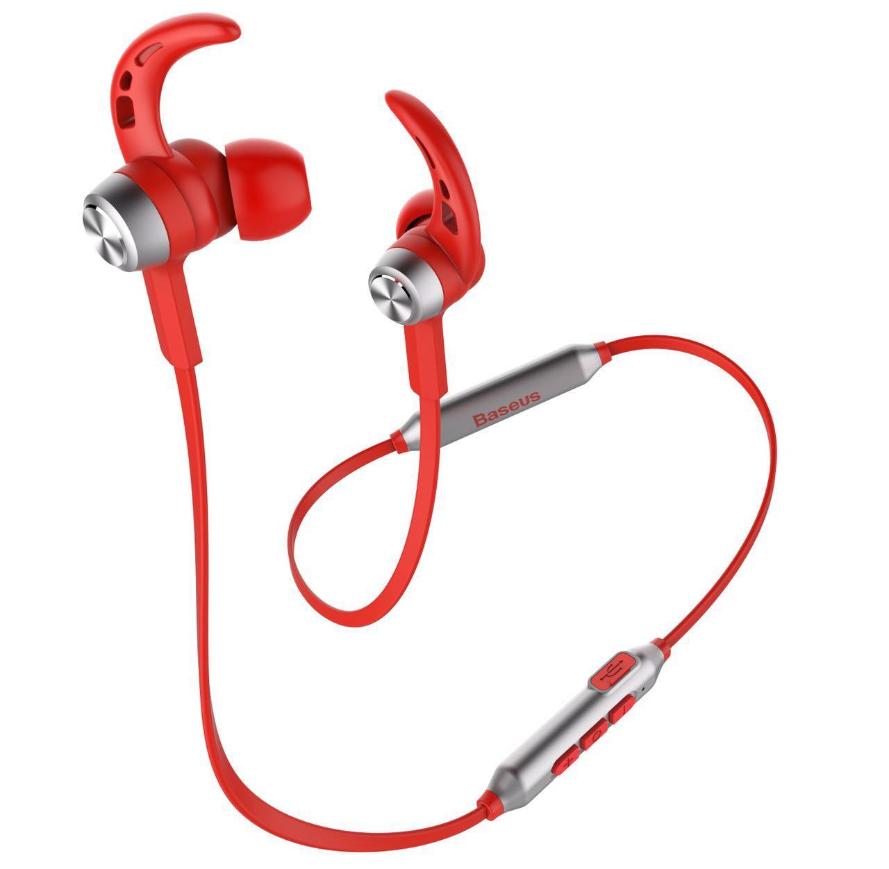 BASEUS倍思 S06耳机质量如何,使用寿命长吗?