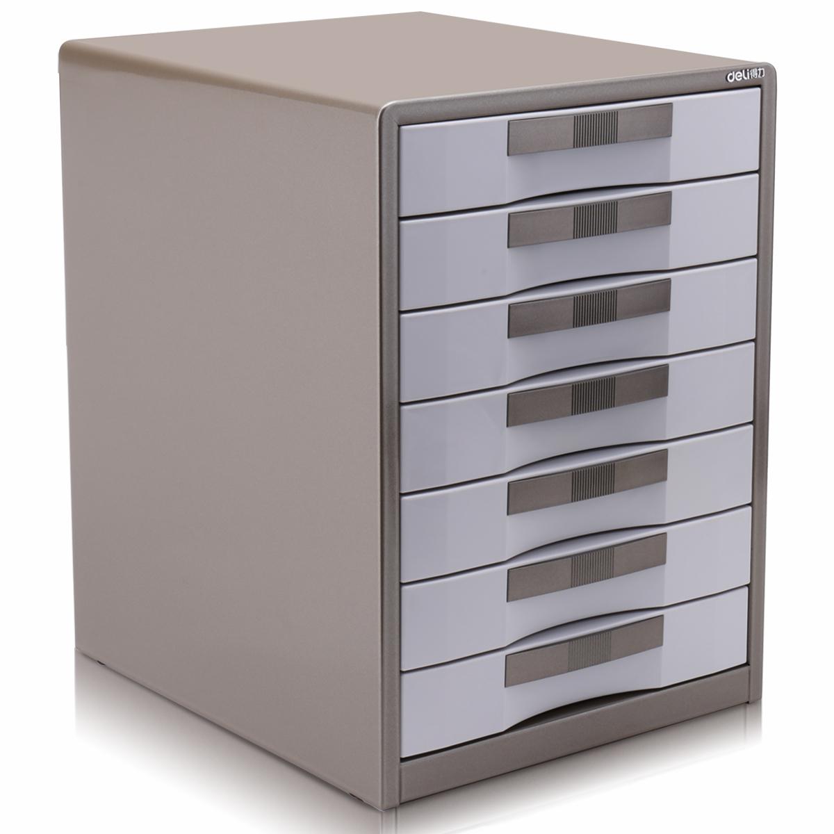Компетентный 9703 картотеки семь металлические наружные оболочка картотеки блокировка хранение данные кабинет больше поста провинции