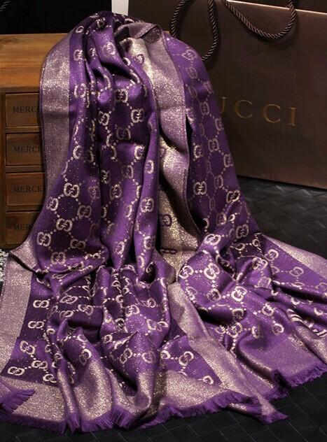 Роскошь, золото, большой, кондиционирование воздуха в кашемира и шерсти шарф шаль двойной старшая дочь весны и осень длинные шелковые шарфы шарф