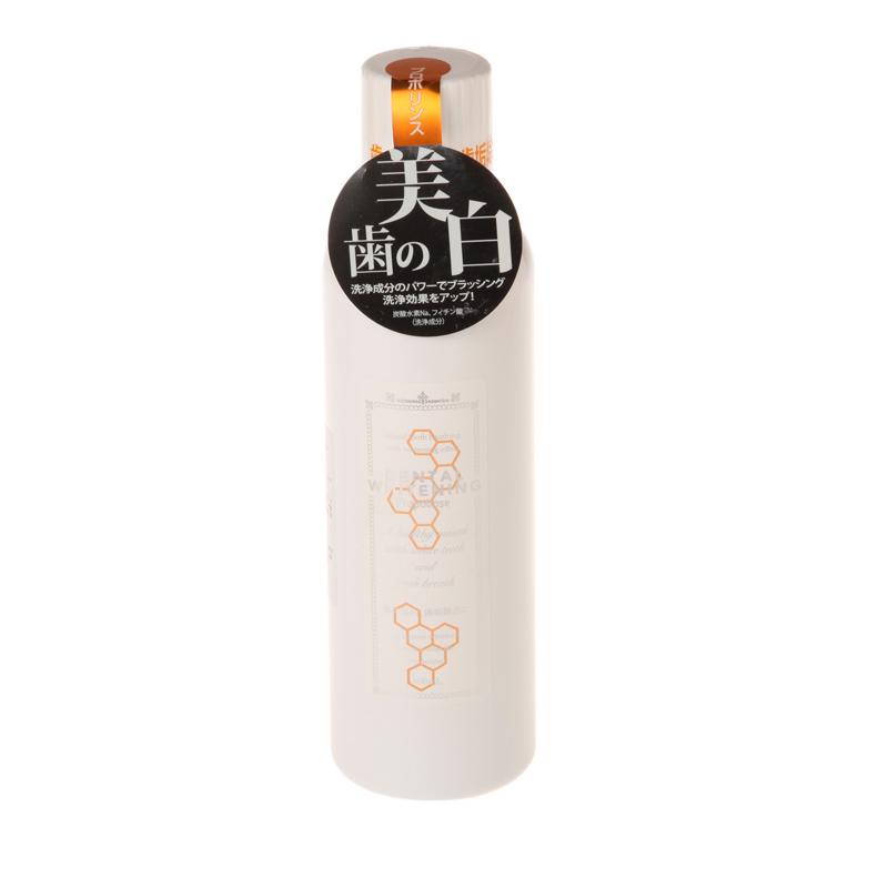【 рысь супермаркеты 】 иморт из японии соотношение что клан полоскание вода беление пчела клей 600ml