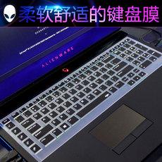 Защитная пленка для клавиатуры KH Alienware17