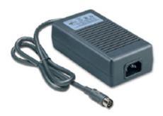 Электронные компоненты DTC80-12SX-W6 [Desktop AC Adapters