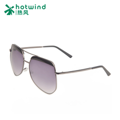 Hot new men's HD drive driving sunglasses fashion sunglasses mirror 86W015400