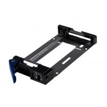 Special genuine SNT optical drive bit hard drive extraction box ST-1041SS supports 4 2.5 SAS SATA SSD