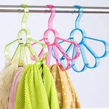 Товары для сушки, стирки и ухода > Вешалки для ремней и галстуков.