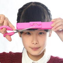 Аксессуары для волос > Бигуди / Насадки для укладки волос.