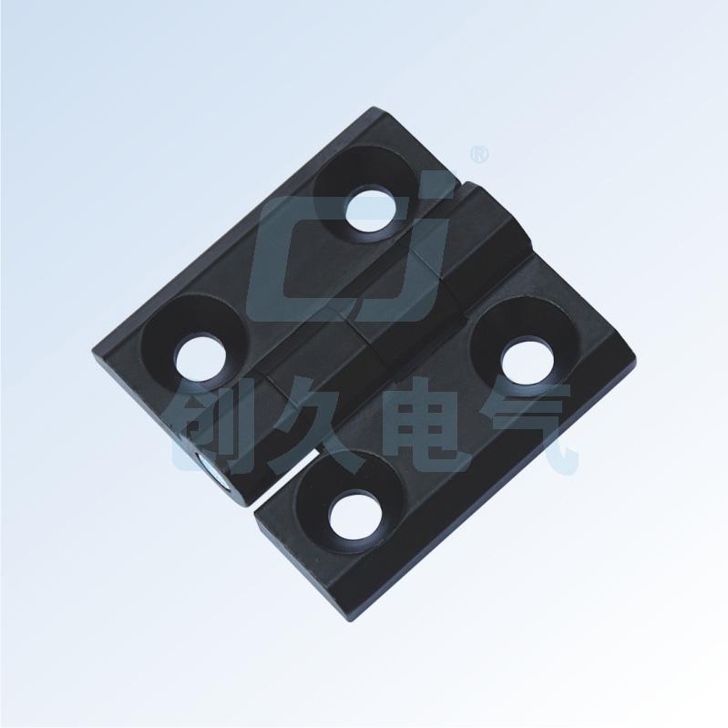海坦 HL050-1-2-3工业铰链CL218-1-2-3合页CL236-1-2-3电柜箱铰链