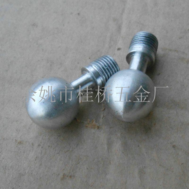 Механические и электронные запчасти Артикул 39683176223